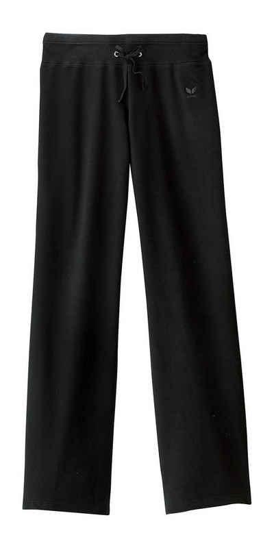 7cab9b11f6d0 Erima Damen Sporthosen online kaufen   OTTO