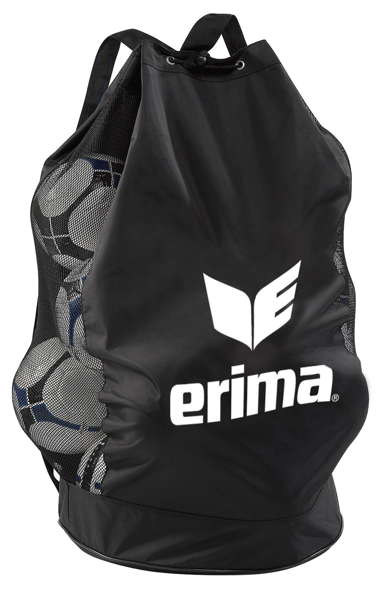 ERIMA Ballsack für 18 Bälle