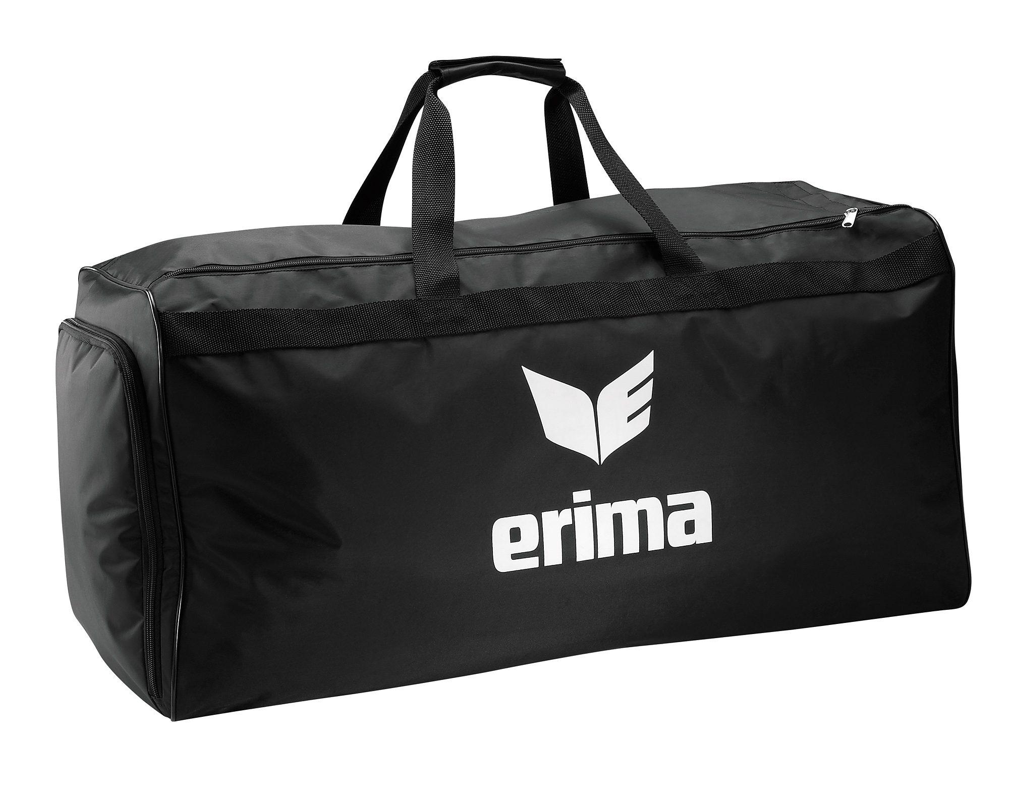 ERIMA Trikottasche XL
