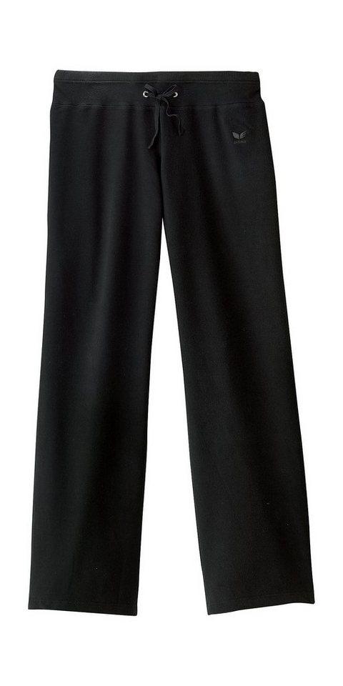 9d823ee2f679c5 ERIMA Sweathose Damen Kurzgröße online kaufen | OTTO