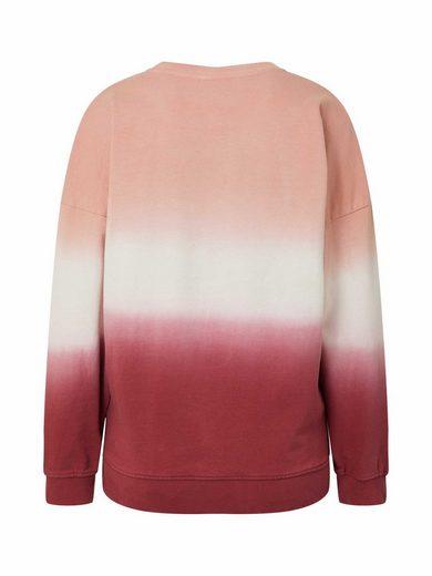 Sisters Point Sweatshirt  HADIA-SW