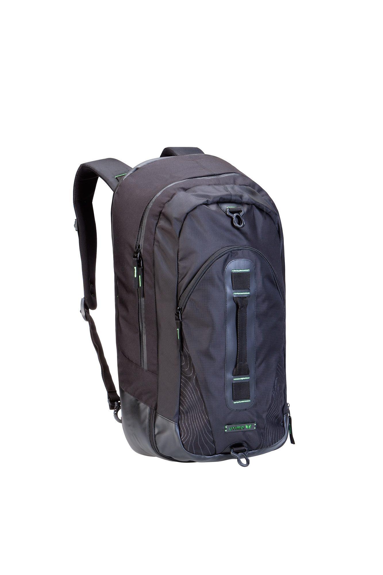 ERIMA Travel Line Travel Pack