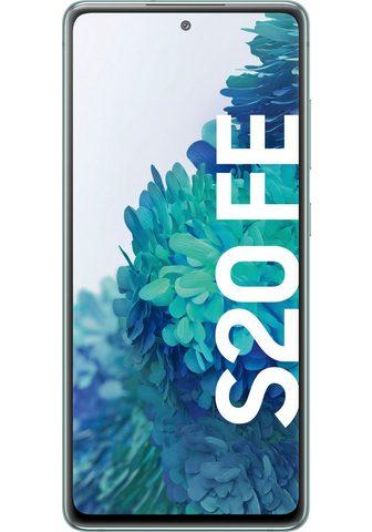 Samsung Galaxy S20 FE Smartphone (164 cm/65 Zo...