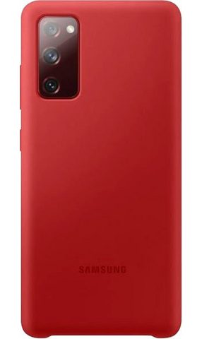 Samsung View dėklas »EF-PG780TMEGEU« Galaxy S2...
