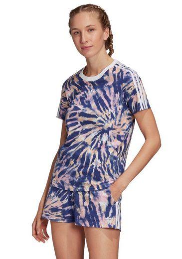 adidas Originals T-Shirt »SS-T-SHIRT«