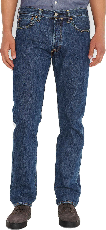 Levi's® Straight-Jeans »501 ®«