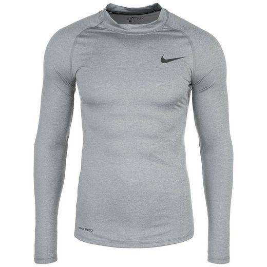 Nike Trainingsshirt »Pro«