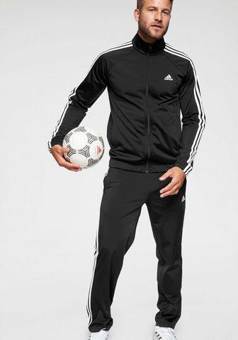 adidas Performance Sportinis kostiumas »OSR M PES 3 STRIP...