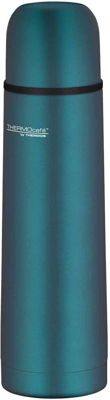 THERMOS Isolierflasche »Everyday«