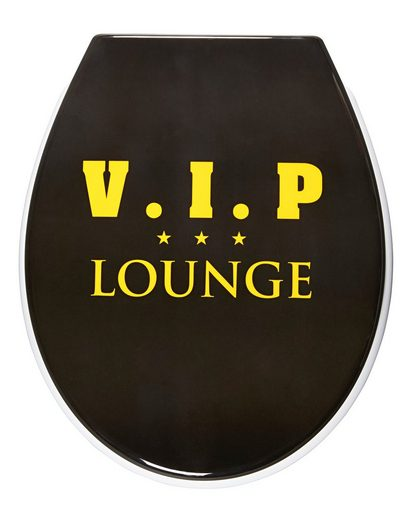 ADOB WC-Sitz »VIP«