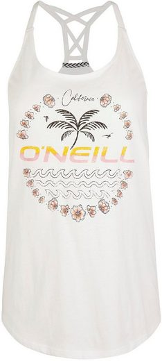 O'Neill Tanktop »BEACH ANGEL TANK TOP«