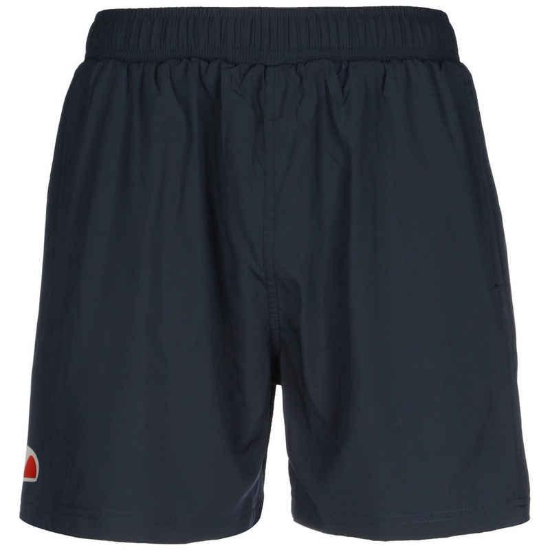 Ellesse Shorts »Oddi«