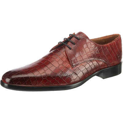Melvin & Hamilton »Lance 24 Business Schuhe« Schnürschuh