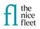The nice Fleet