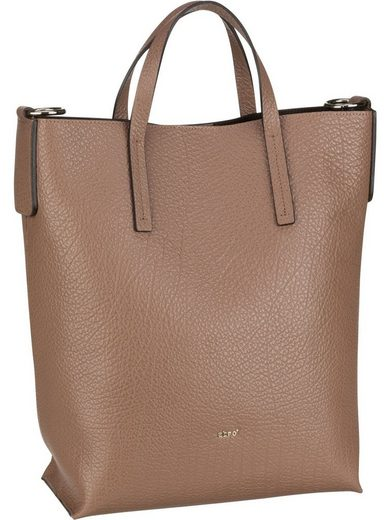 Abro Handtasche »Julie 29146«, Shopper