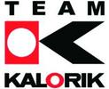 Team Kalorik