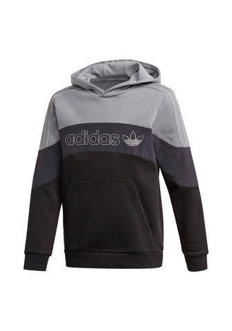 adidas Originals Megztinis su gobtuvu »BX-20 Hoodie«