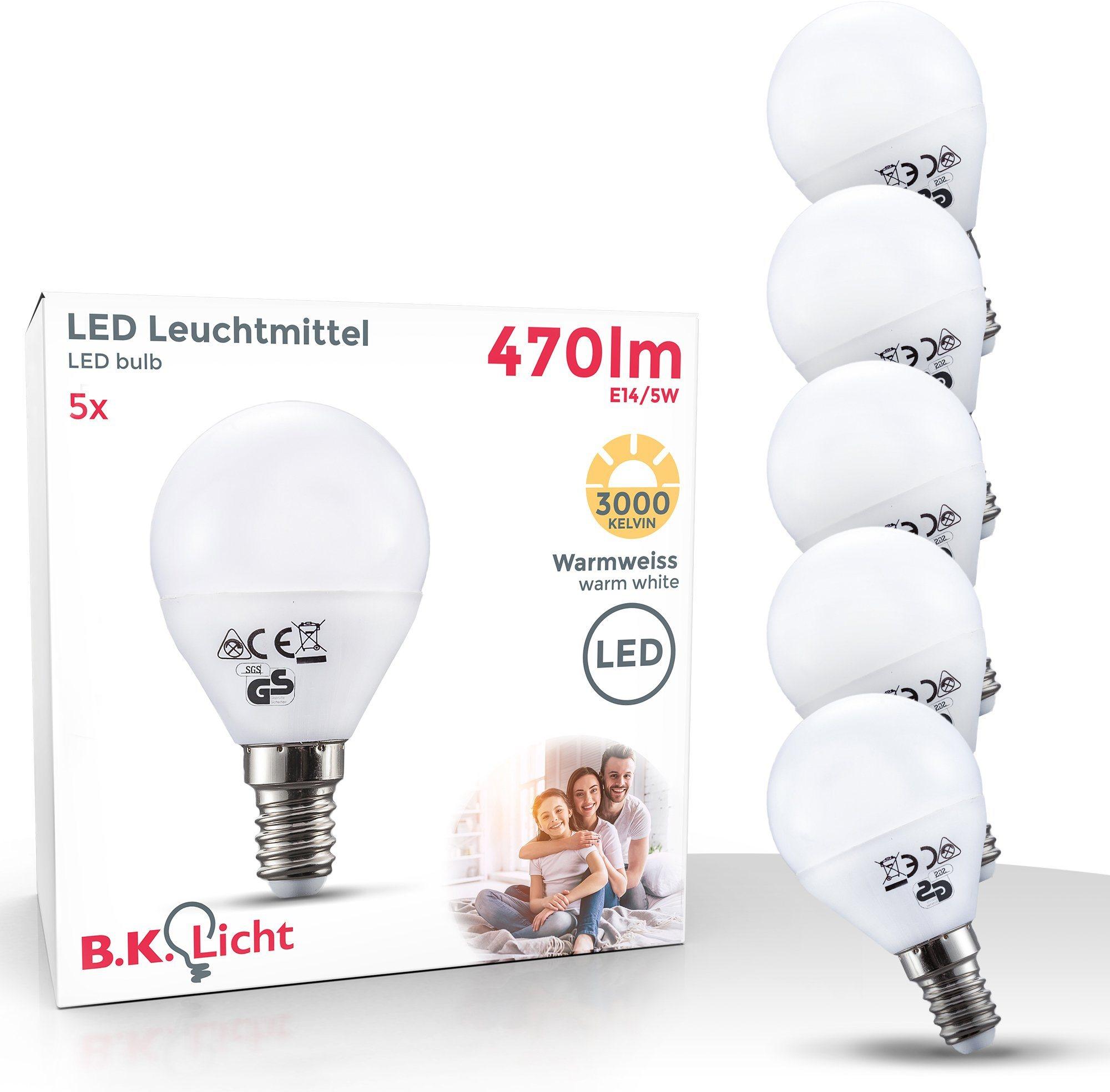 Leuchtmittel und weitere Licht & Lichteffekte günstig online