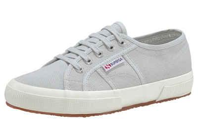 Superga »Cotu Classic« Sneaker