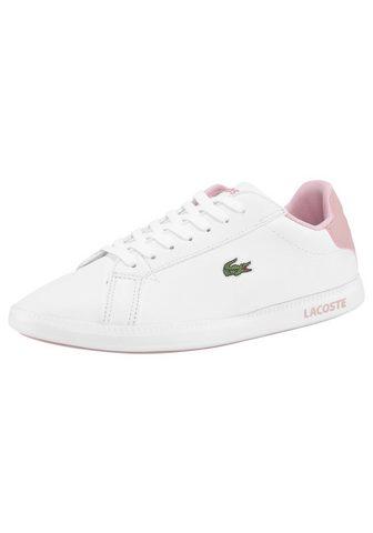Lacoste »GRADUATE 0721 1 SUJ« Sneaker