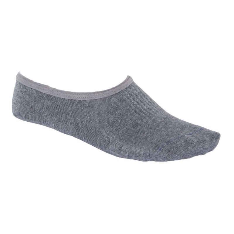 Birkenstock Füßlinge »Damen Sneaker Socken Invisible - Füßlinge, Cotton«