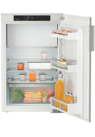 Liebherr Įmontuojamas šaldytuvas DRf 3901-20 87...