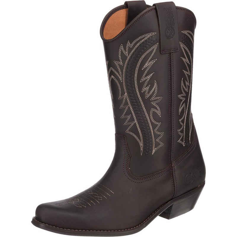 Kochmann Boots »Colorado Westernstiefel« Westernstiefel