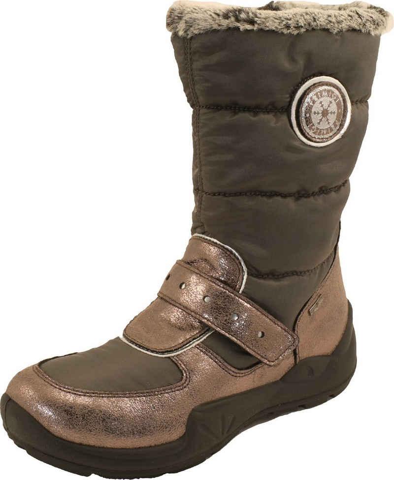 Primigi »PWIGT 83843« Sneaker