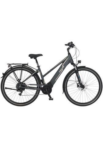 FISCHER Fahrräder FISCHER Fahrräder E-Bike »VIATOR D 5.0...