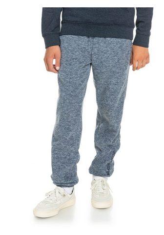 Quiksilver Sportinio stiliaus kelnės »Essentials«...