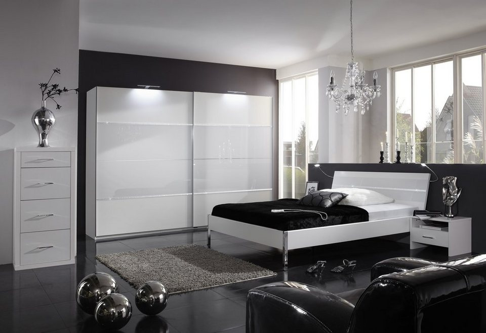 schlafzimmer ideen free download ausmalbilder. Black Bedroom Furniture Sets. Home Design Ideas