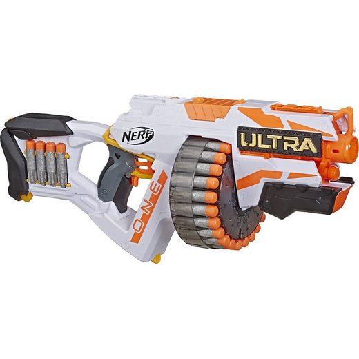 Hasbro Blaster »Nerf Ultra One Blaster«