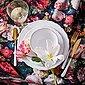 BUTLERS OPULENCE »Tischdecke Blumen L 250 x B 150cm«, Bild 3