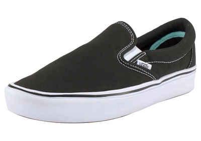 Vans »ComfyCush Slip-On« Sneaker