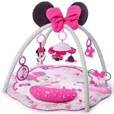 Disney Spielmatte
