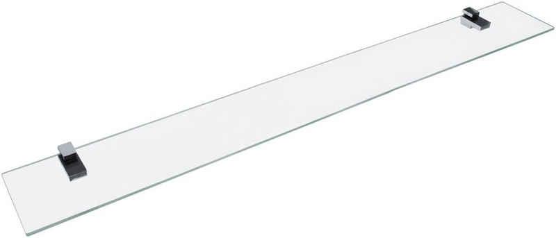 FACKELMANN Ablageelement, 100 cm
