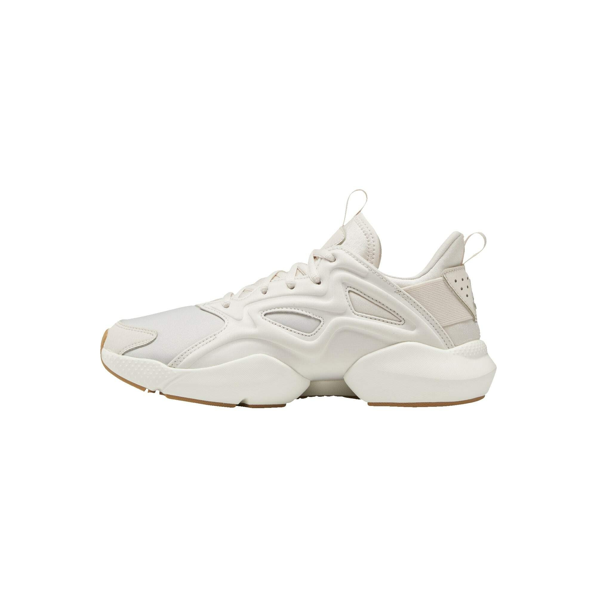 Reebok »Sole Fury Adapt Shoes« Trainingsschuh | OTTO