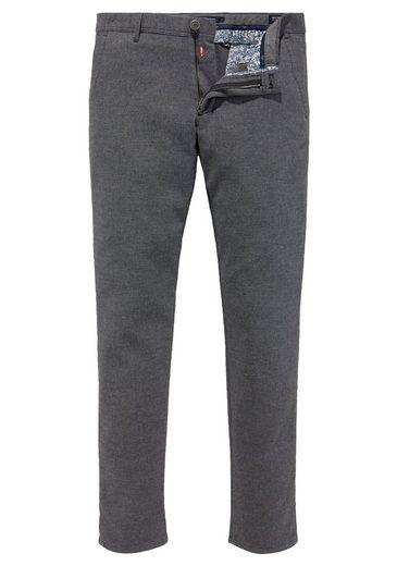 Joop Jeans Chinohose »Matthew«
