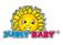 sunnybaby