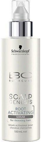 Schwarzkopf Professional Haarserum »BC Bonacure Scalp Genesis R...