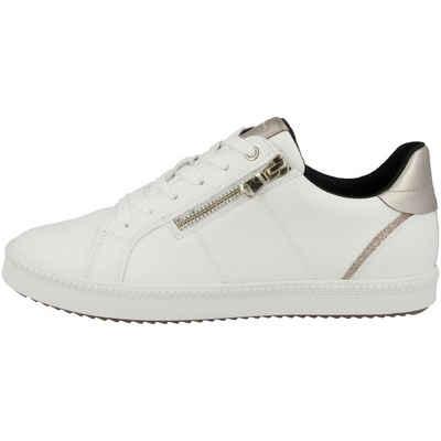 Geox »D Blomiee C« Sneaker