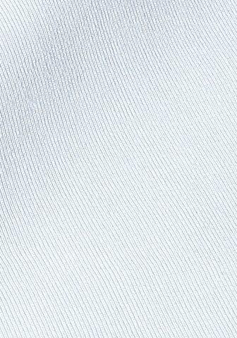H.I.S Feinripp-Langarmshirts (2 Stück)