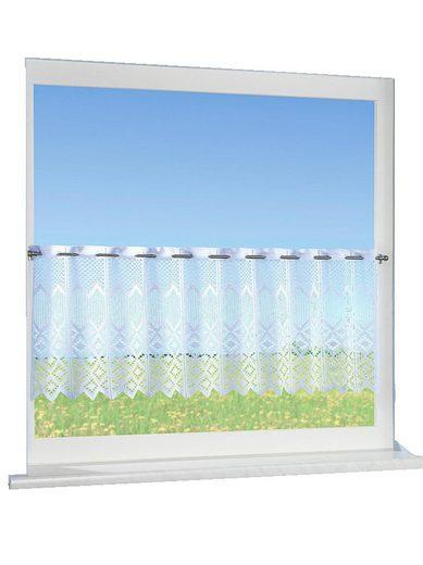 Schmidt Gard Fensterbehang