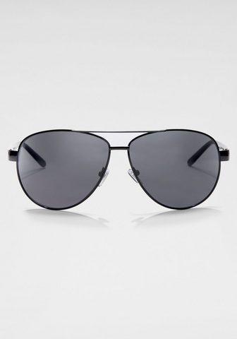 ROUTE 66 Feel the Freedom Eyewear Akiniai nuo saulės klassische Fliege