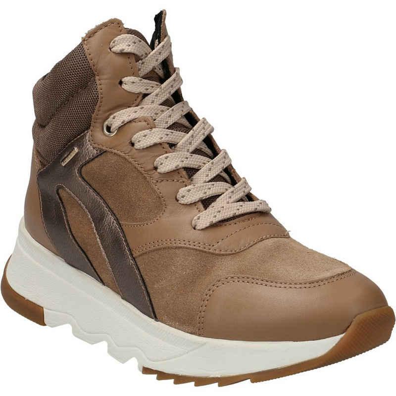 Geox »D16HXB Falena« Sneaker