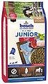 Bosch Petfood Trockenfutter »Junior Lamm und Reis«, 5 Beutel á 1 kg, Bild 2