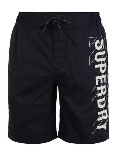 Superdry Boardshorts