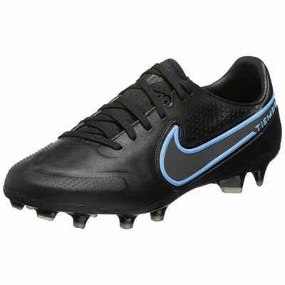 Nike »Tiempo Legend 9 Pro« Fußballschuh