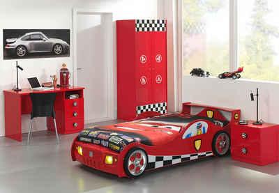 Kinderzimmer komplett jungen  Komplettzimmer kaufen, Kindermöbel online | OTTO