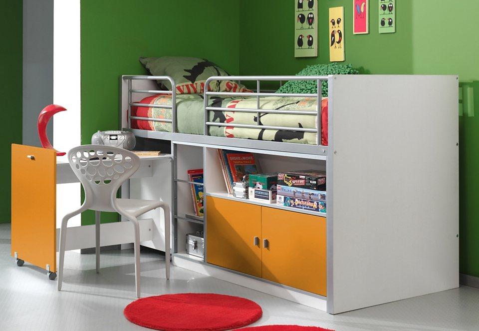 Kinderzimmer Ideen » Tolle Bilder & Inspiration  OTTO